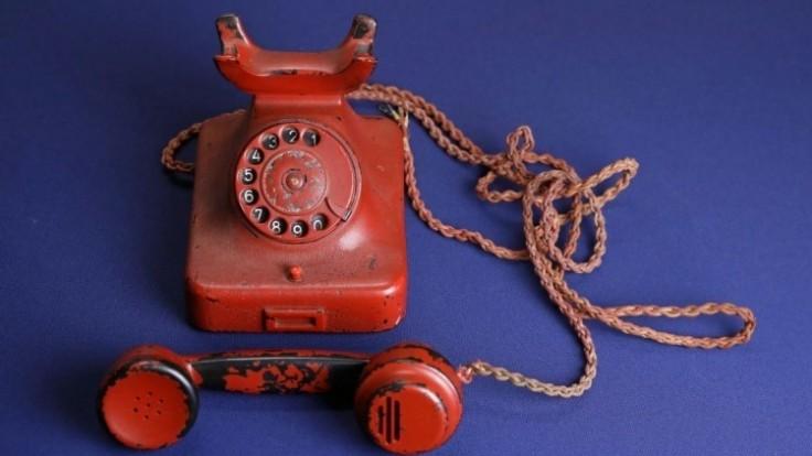 telefon-w38-hitler-adolf-1140-px-sita-ap_0a000002-22bf-03f9.jpg