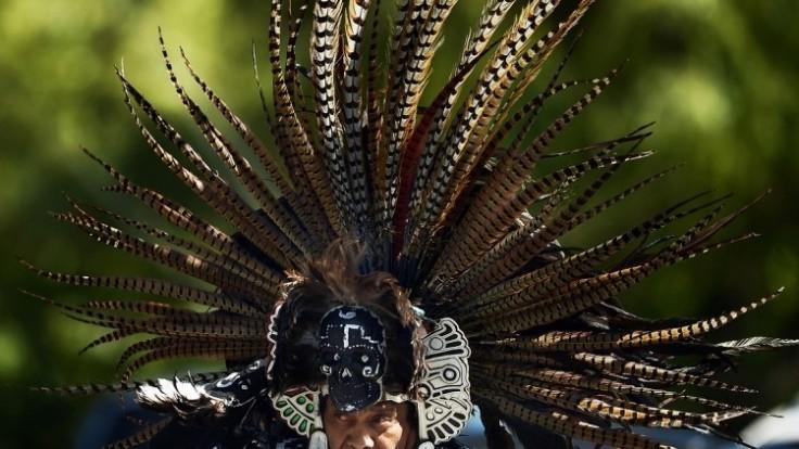 native-american-mini-pow-wow-5e077ace85984cc49acd4a9f583c71fc_0a000002-0c5a-41fe.jpeg