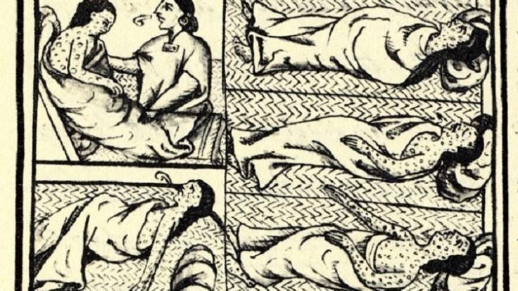 florentinecodex-bk12-f54-smallpox_0a000002-0f93-a68e.jpg