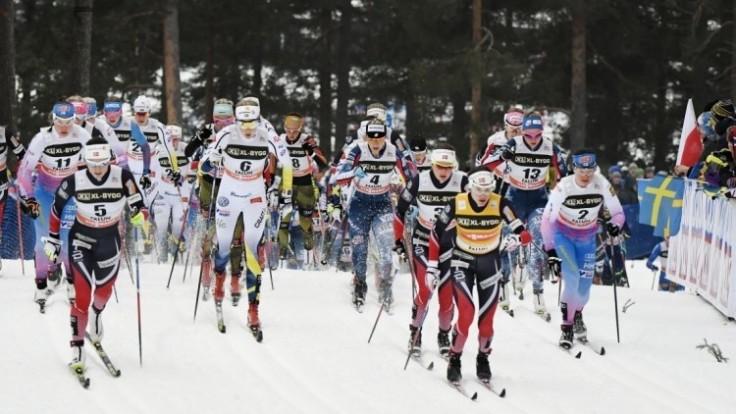 skiatlon-niskanen-bjorgen-nilsson-diggins-weng-bjornsen1140-px-sita-ap_0a000002-8141-ffd4.jpg