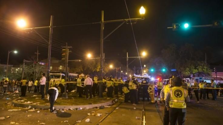 policia-new-orleans-zrazka-1140-px-sita-ap_0a000002-6b8d-064d.jpg