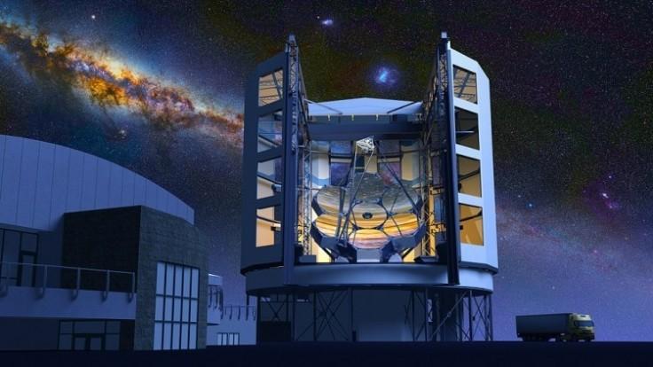1024px-giant-magellan-telescope-artists-concept_0a000002-52de-ea50.jpg