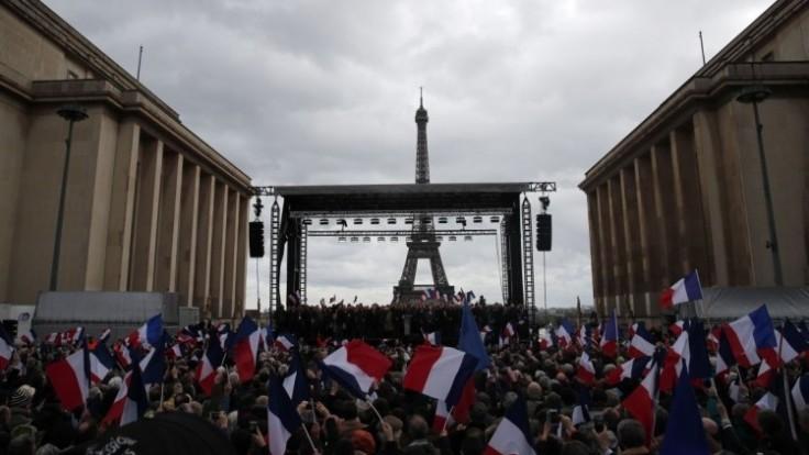 france-election-09450-b9c4c06b52cb44d0a37b54bf2705d1a8_0a000002-35cc-6d02.jpg