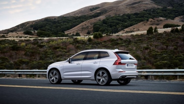 205076-the-new-volvo-xc60_0a000002-cfe0-7a3f.jpg