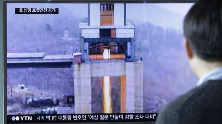 south-korea-norht-korea-rocket-engine-test-33688-94aad73d0141462bad38d268e282e469_0a000002-3af5-8335.jpg