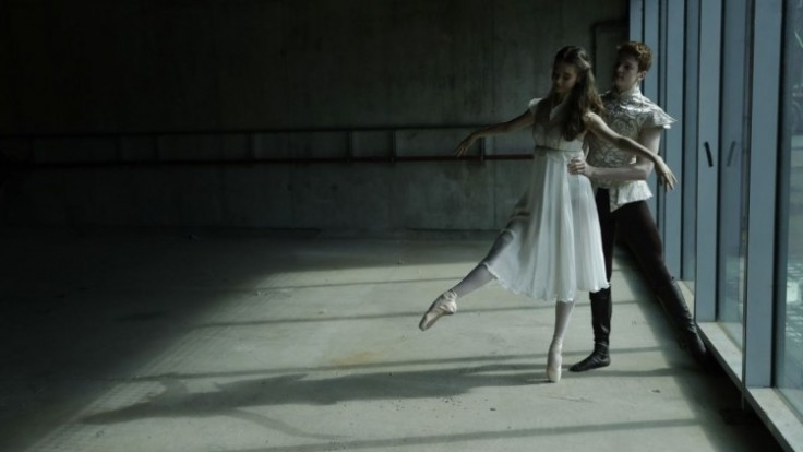 balet-tanecnici-1140-px-sita-ap_0a000002-2f6f-7b22.jpg