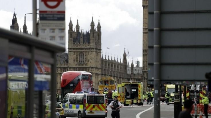britain-parliament-incident-57267-4cc31474ae5148a289e88a65570ed2d7_0a000002-a1b0-8af4.jpg