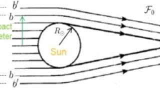 sun-telescope_0a000002-b431-8c4e.jpg