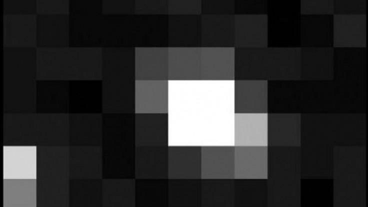 trappist-kepler_0a000002-b730-4d13.jpg