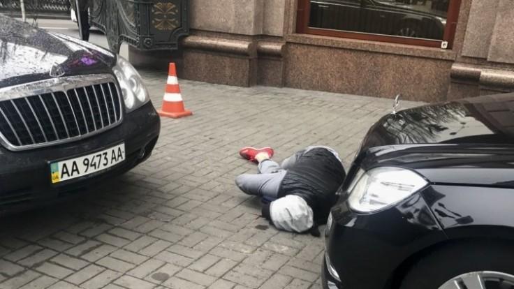 ukraine-killing_0a000002-b827-1ffb.jpg