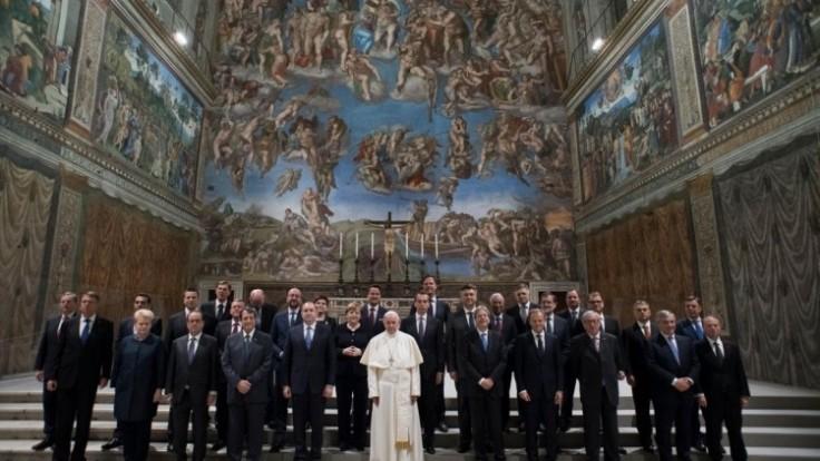 vatikan-papez-frantisek-lidri-eu-summit-1140-px-tasr-ap_0a000002-906f-6e11.jpg
