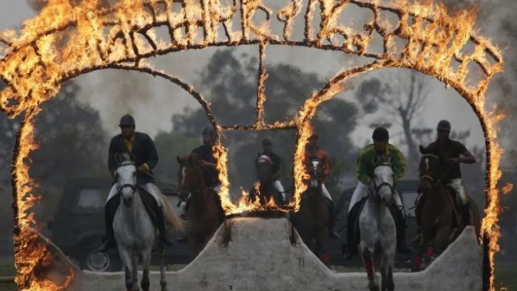 nepal-horse-festival-58212-9eea0fb857f9448eb05d07a7740c2c16_0a000002-1c40-51e5.jpg