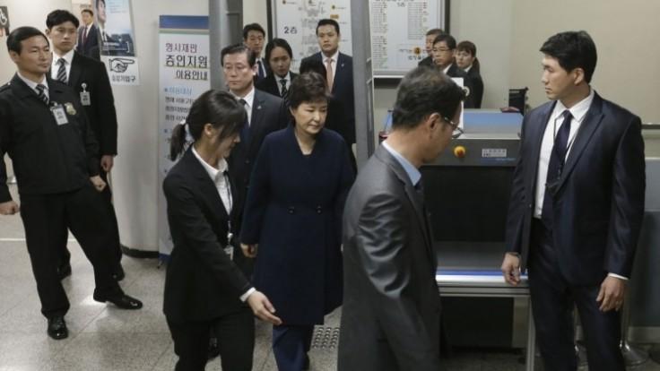 south-korea-politics-48848-d3f68c7e543f412b83c34741c07098de_0a000002-5c1a-aa6d.jpg