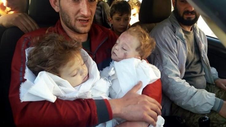 syria-the-survivors854974_0a000002-567b-4895.jpg