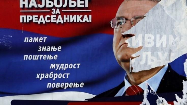 serbia-presidential-elections-87891-919c995895a2408fa1228ef6273b5a0a_0a000002-fe23-f4dc.jpg