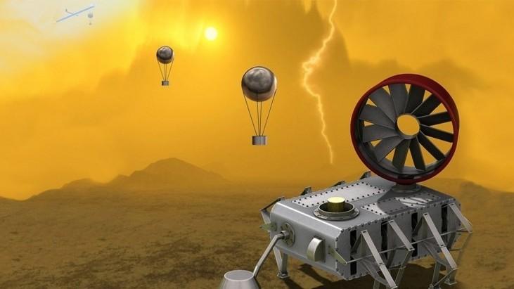 sauder-rover_0a000002-5d98-c48a.jpg