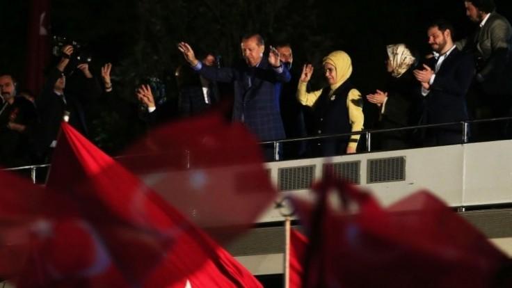 turecko-erdogan-1140-px-sita-ap_0a000002-cffe-c21f.jpg