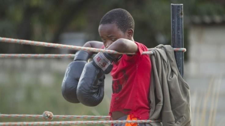 zimbabwe-fight-club-91390-b46addbf22054807b50122e99614a81e_0a000002-8410-dff9.jpg