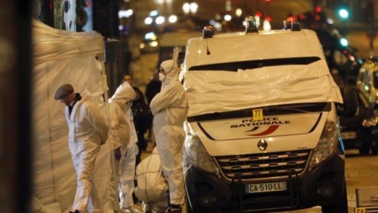 france-paris-police-shot-17791-0eb1ca2c7b7d4018871c15f4773d960c_0a000002-8710-36dd.jpg