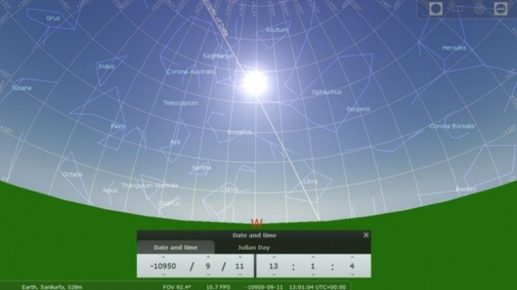 gobekli-vesmir-hviezdy_0a000002-2872-0da2.jpg