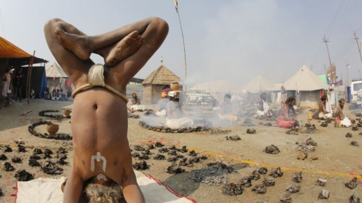 india-hindu-festival-49936-0b3c77bf5eac4cb78b4f36fc01969dfc_7f000001-f640-8058.jpg