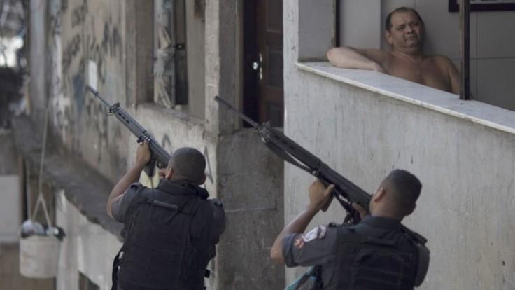 brazil-rio-violence-27163-d4fe03bd5668486a88609c41c2753d88_7f000001-f69b-510a.jpg