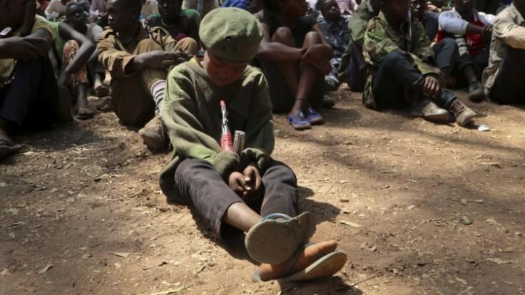 south-sudan-child-soldiers-96068-5610b6db81c9456c94bb0b2b32e9bf36_7f000001-7878-6ca7.jpg