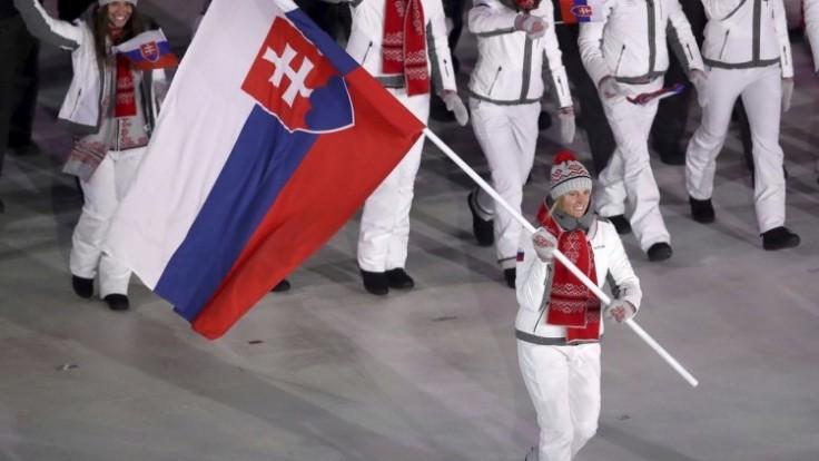pyeongchang-olympics-opening-ceremony-37584-fa669f1f14474417b66d5c1a8ec5cb7b_7f000001-8db4-9e81.jpg
