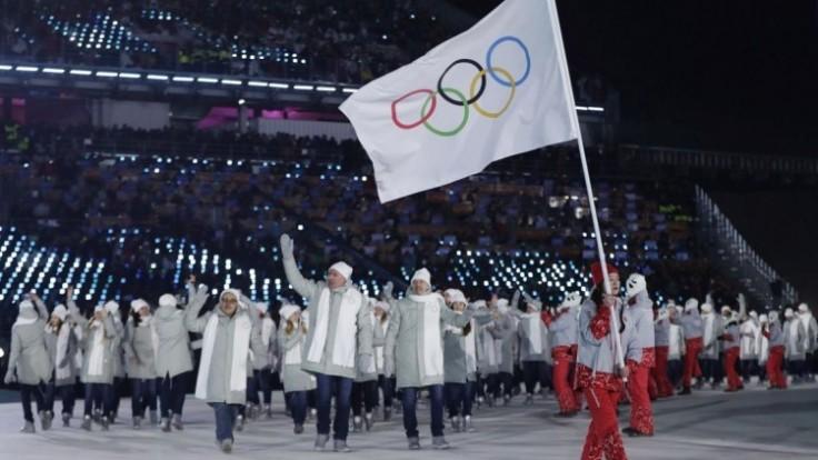 pyeongchang-olympics-opening-ceremony-01945-3627f9ab4cd046d1914bb032abaee48b_7f000001-9ab7-fddf.jpg