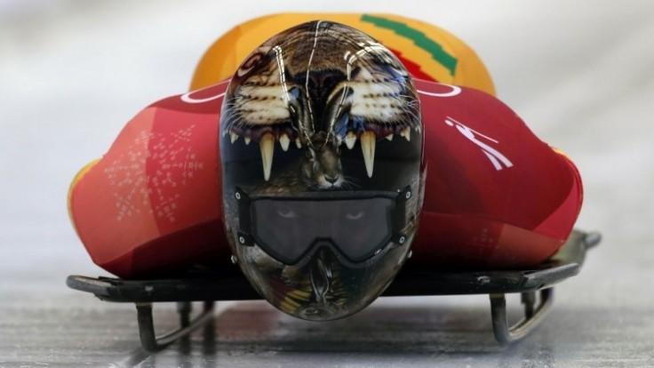 pyeongchang-olympics-skeleton-45268-8169eb508531495da01407cfe61372b7_7f000001-a71f-e792.jpg