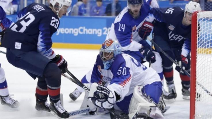 pyeongchang-olympics-ice-hockey-men-97842-644e6c1633bd4464a6a04b034cc9752f_7f000001-8018-861e.jpg