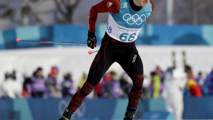 pyeongchang-olympics-cross-country-men-91502-c39e33a5ab67485c8e433bcc033639e8_7f000001-93ef-0330.jpg