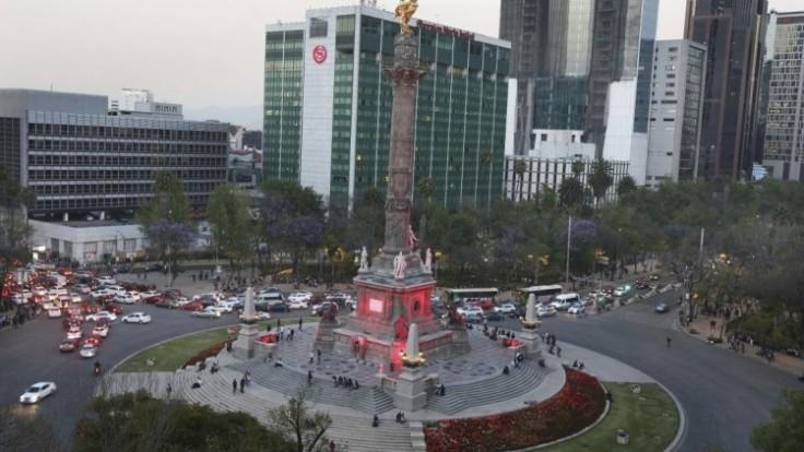 mexico-earthquake-26428-ea2b6b93ae434ff09c14dec5d16a3f0a_7f000001-ca4d-4dc1.jpg