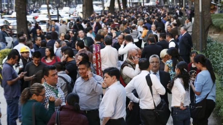 mexico-earthquake-57432-cc7dce6ddf874cfdaec08916392f4c62_7f000001-cbd5-3610.jpg