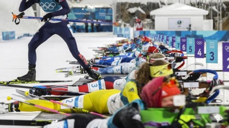 pyeongchang-olympics-biathlon-11320-bf3dd580c710409f83241d36678ee0f0_7f000001-311b-50e5.jpg