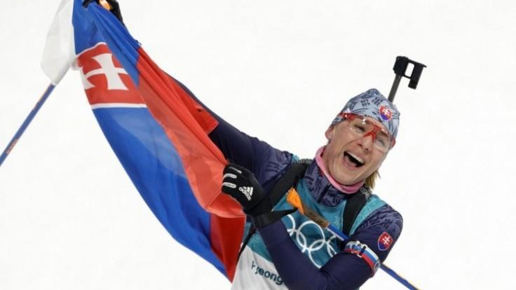 aptopix-pyeongchang-olympics-biathlon-63503-47b94cb5c432438a8c0ac3fcef78e7ae_7f000001-1f6e-3bf0.jpg
