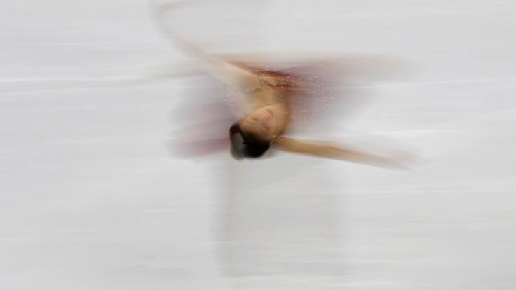 pyeongchang-olympics-figure-skating-women-14236-9b26eb1d66f24a2198122813854898dd_7f000001-e22a-5541.jpg