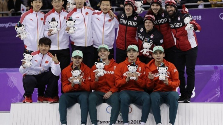 pyeongchang-olympics-short-track-speed-skating-men-59932-3044799430084187a07b66eeaca27386_7f000001-f185-f55a.jpg