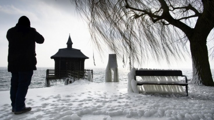 switzerland-europe-weather-18905-1d44a9b418f84f0c871831580f38d8a1_7f000001-93e7-a984.jpg