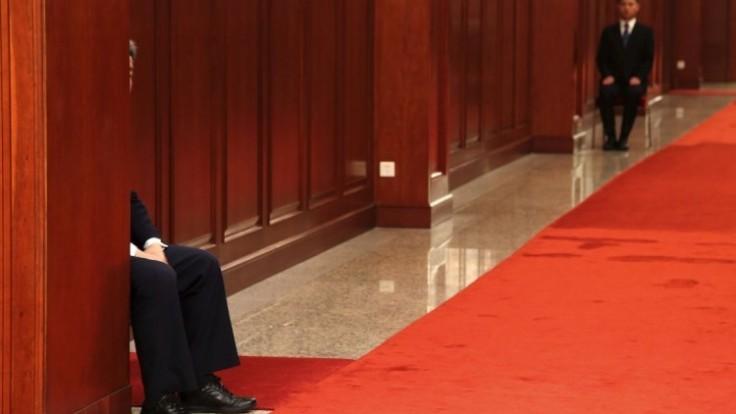 china-politics-14011-9c0bca66424b4ec795ced738328b51da_7f000001-80e9-e091.jpg