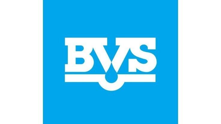 bvs-logo-male_7f000001-e21b-6311.jpg