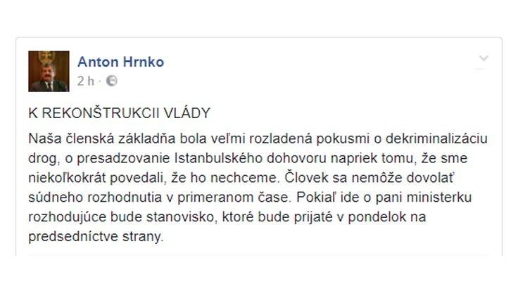 snimka_7f000001-4858-a099.png