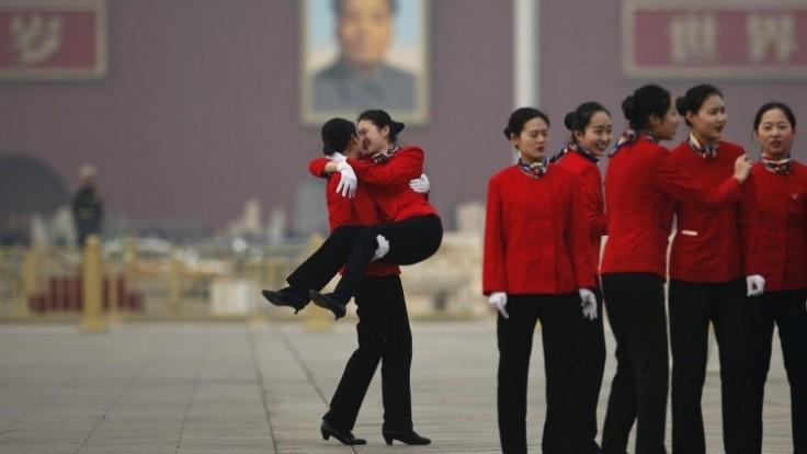 aptopix-china-politics-10131-816b7c9475a84bcc86a387c7439f7c3c_7f000001-aaf5-7a64.jpg