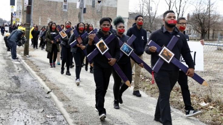 aptopix-student-walkouts-gun-violence-chicago-65417-2632d8bda669464c9fafc1e1316dbdbc_7f000001-a9a5-26f6.jpg