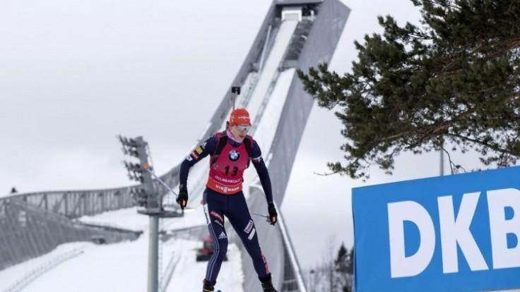 norway-biathlon-45738-e29eb2e821f040afba40522a194777af_7f000001-95ce-4a8f.jpg