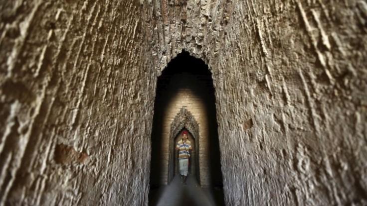 tunel_7f000001-b297-7dd3.jpg