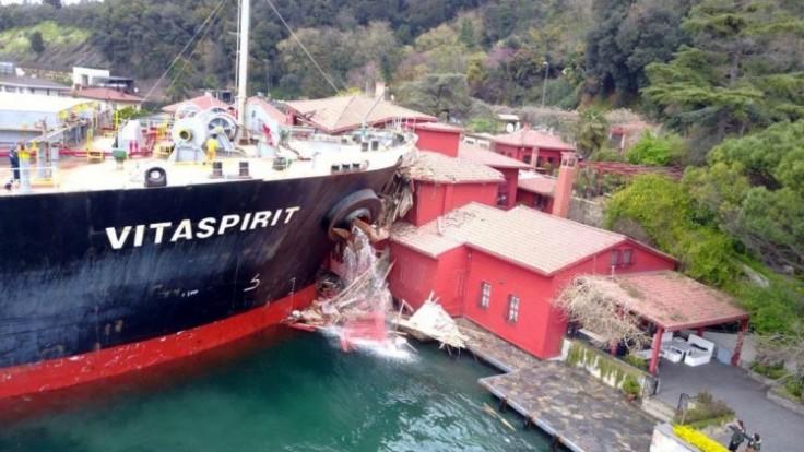 turkey-ship-accident-96882-83253fa975654d94a800a948bbd2ffc5_7f000001-7e3e-344a.jpg