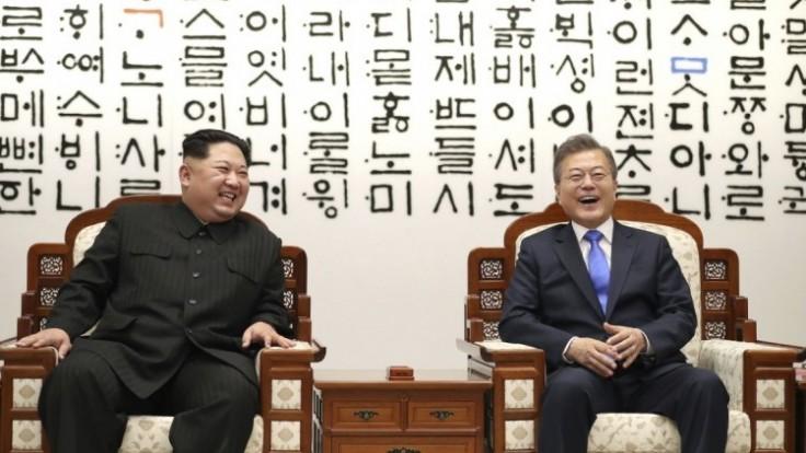 korea-po-dvoch-h_7f000001-dfcd-a3e0.jpg