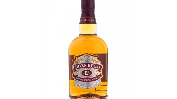 foto2-sita-whisky_7f000001-ad2d-6bb1.png