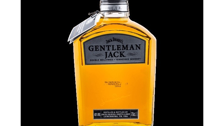 foto4-sita-whisky_7f000001-adaf-1bd6.png